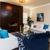 Inspired Interiors by Wendi, BA, IDS