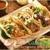 Casa Maria Authentic Mexican Cuisine
