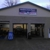 Newfane Auto Repair LLC