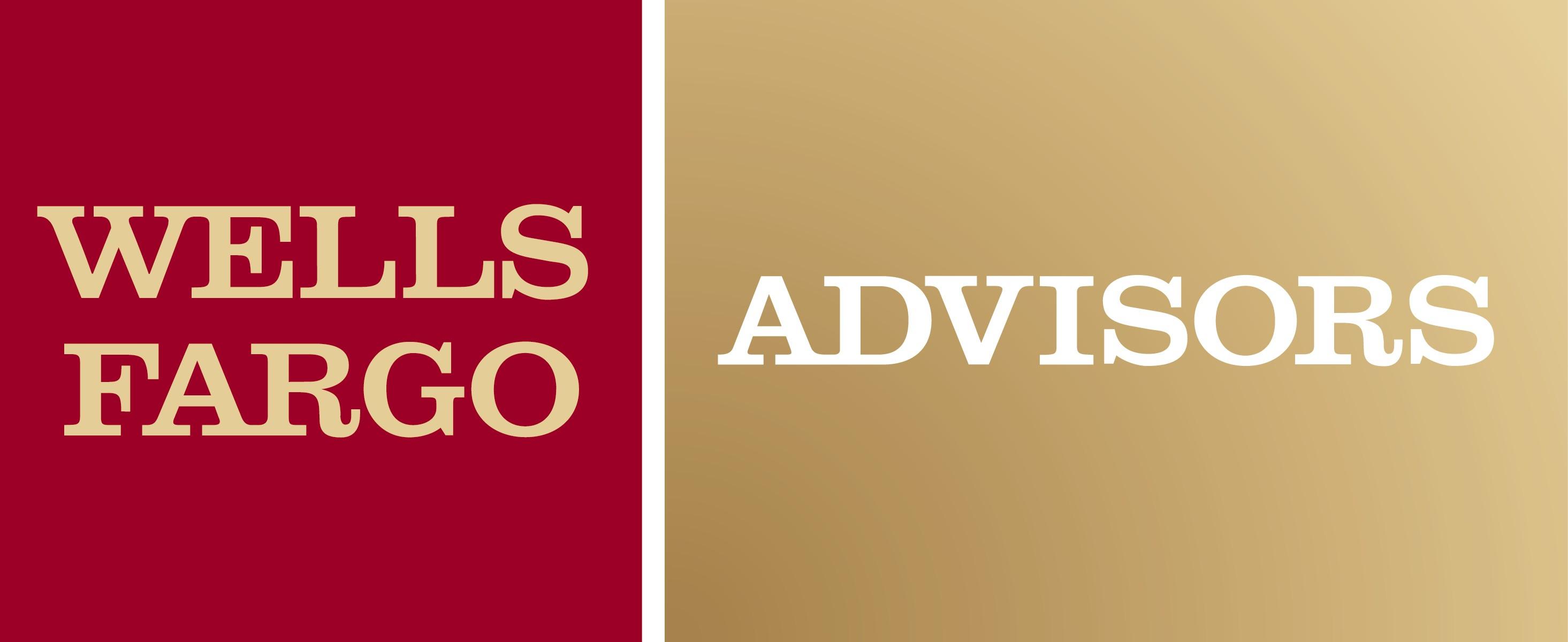 Wells Fargo Advisors LLC