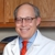 Kenneth J Dobuler MD
