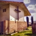 Grace Baptist Fellowship