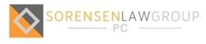 sorensen law logo