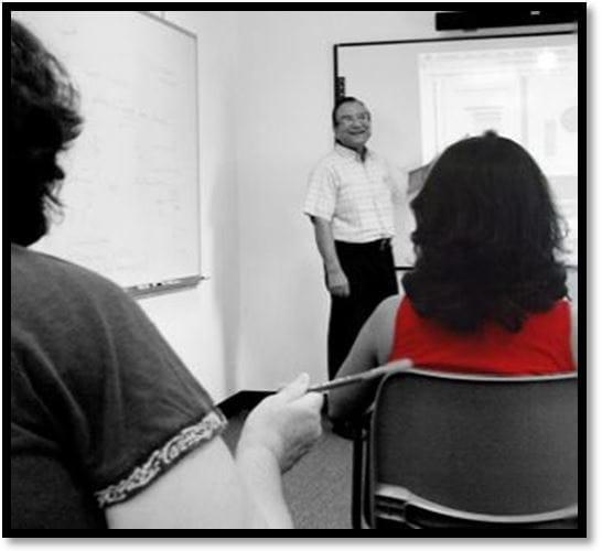 sollers-teacher