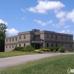 Crown Castle USA
