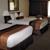 Shilo Hotel