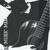 Dan Cass Guitar Studio