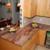Granite Home Design