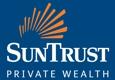 SunTrust ATM - Decatur, GA