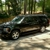 Green Line Limo & Taxi Service