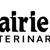 Prairie Winds Veterinary Ctr