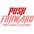 Push Forward Recovery Center