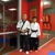West Park American Tae Kwon Do & Family Fitness