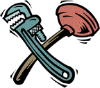 plumbing symbol-100x88png.png