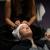 Allure Hair Salon