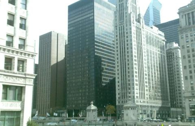 Bradley Associates - Chicago, IL