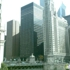 Chicagoland Community Management, Inc.