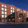 Embassy Suites Williamsburg