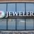 Lotus Jewelers, Inc.