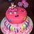 Cindy's Custom Cakes