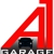 A1 Garage Door Service LLC