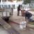 AAA Walkway Concrete Grinding & Raising Inc.