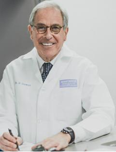 dermatologist specialist