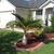 All American Curbing & Landscapes