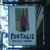 Portalis Wines