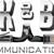 K & B Communications