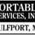 Portable Services