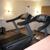 Camino Inn & Suites