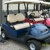 P & P Golf Cars LLC