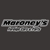 Maroney's Foreign Cars & Parts