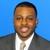 Tony Johnson: Allstate Insurance