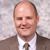 Allstate Insurance: Adam Myers