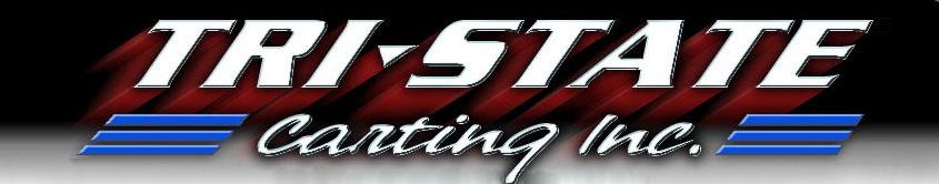 TriStateCarting