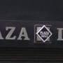 Plaza Deli