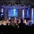 Grace Walk Church Phoenix