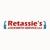 Retassie's Locksmith Service LLC