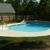 Backyard Retreat Inc