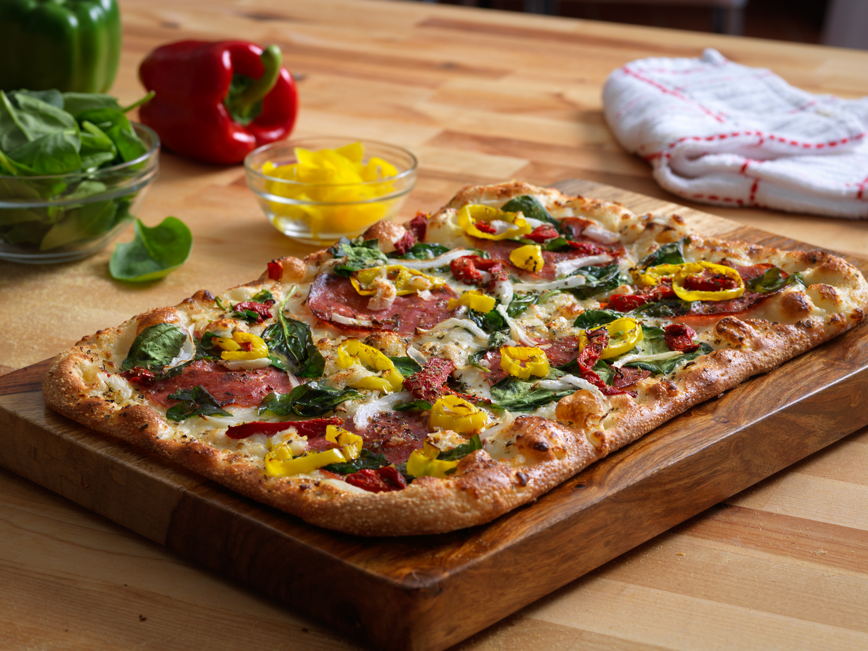 Domino's Pizza, West Fargo ND