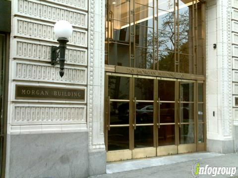 S aronson sheldon attorney at law portland or 97239 for Aronson associates