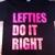 Love Your Lefty LLC