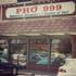 Pho 999 Restaurant