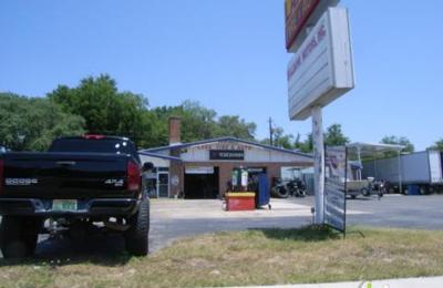Bulldawg Motors Inc - Tavares, FL