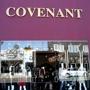 Covenant Boutique