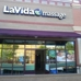 LaVida Massage of Promenade
