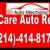 1ST CARE AUTO REPAIR