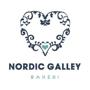 Nordic Galle Bakeri